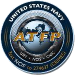 ATFP_logo